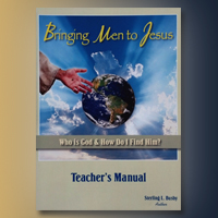 Teacher's Manual
